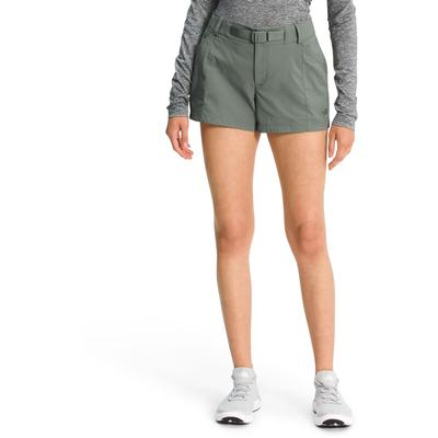 The North Face Paramount Shorts Women's