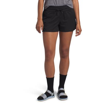 The North Face Aphrodite Motion Shorts Women's