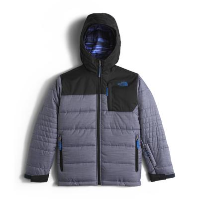 The North Face Caleb Insulated Jacket Boys'