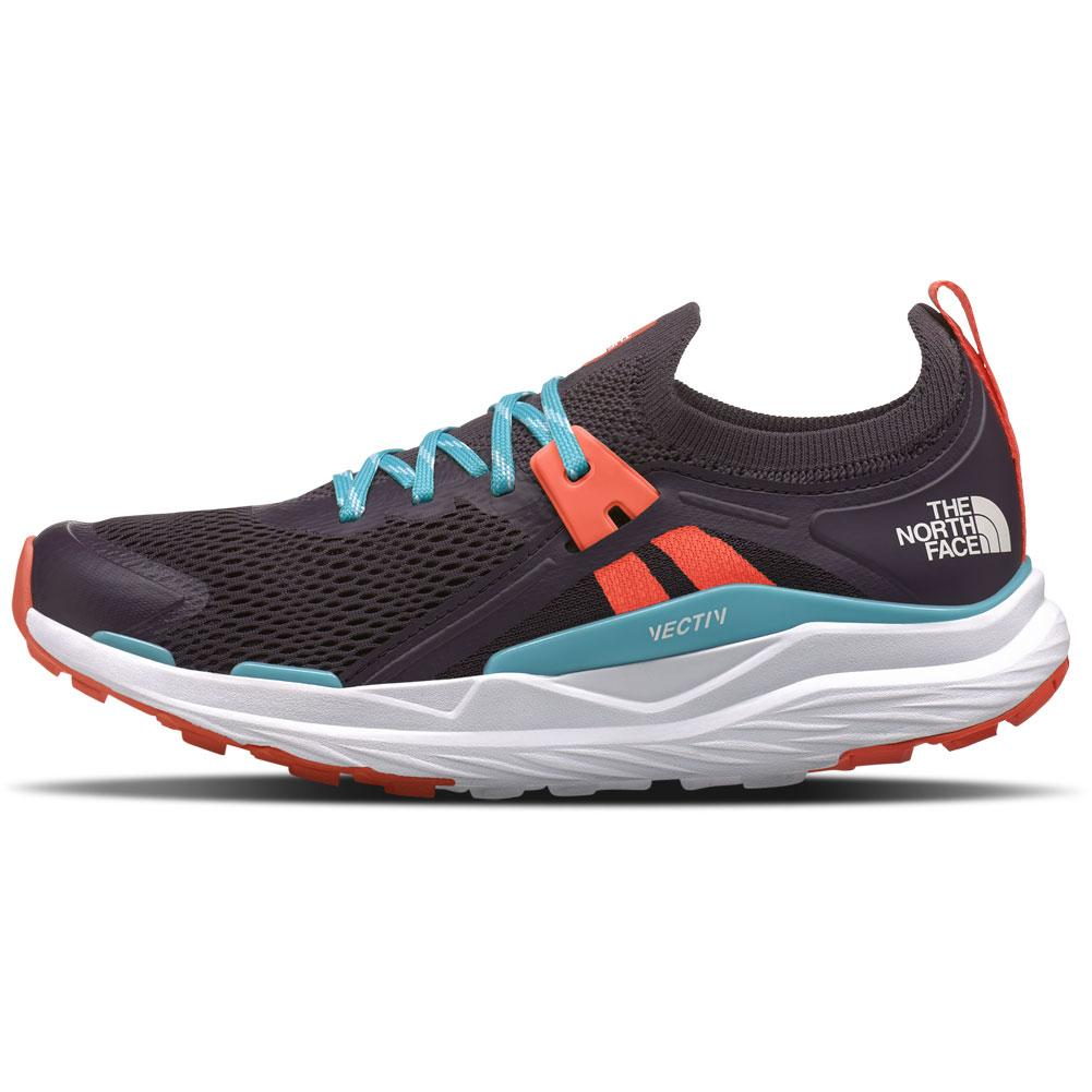 The North Face Vectiv Hypnum Trail Running Shoes Women's