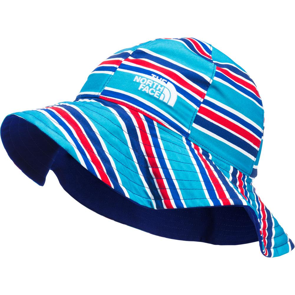 The North Face Littles Brimmer Baby Hat
