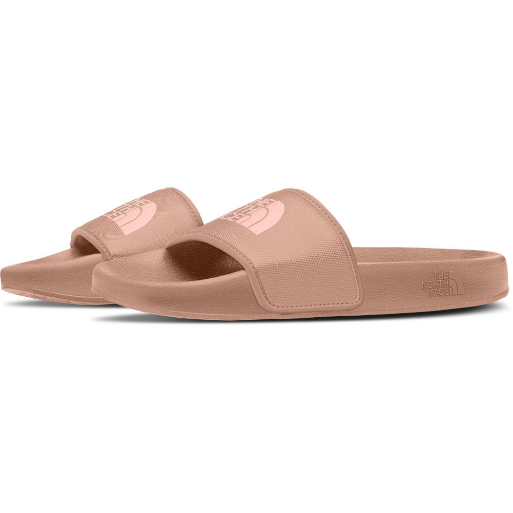 The North Face Base Camp Iii Slides Women's