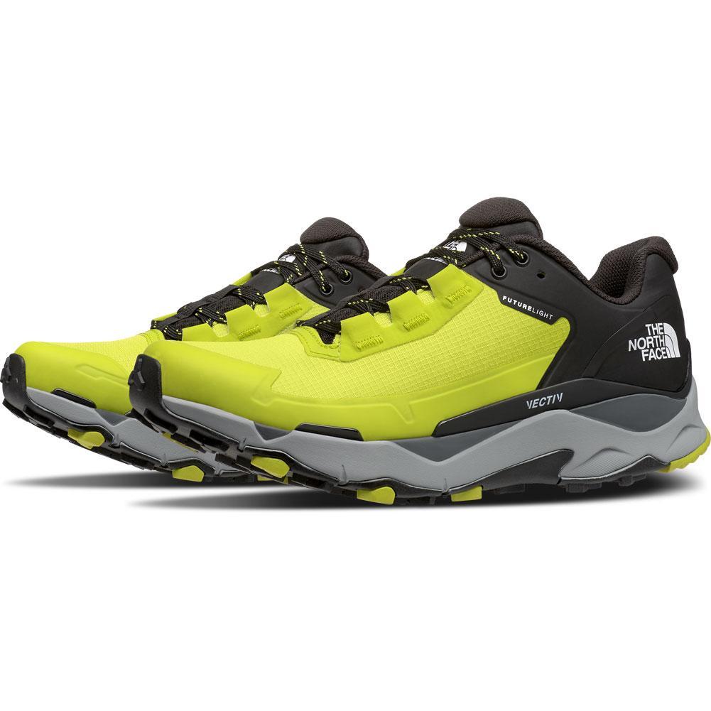 The North Face Vectiv Exploris Futurelight Hiking Shoes Men's