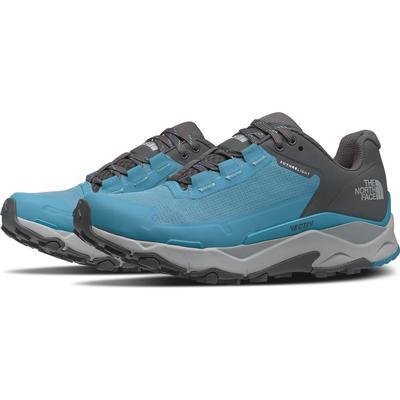 The North Face Vectiv Exploris FUTURELIGHT Hiking Shoes Women's