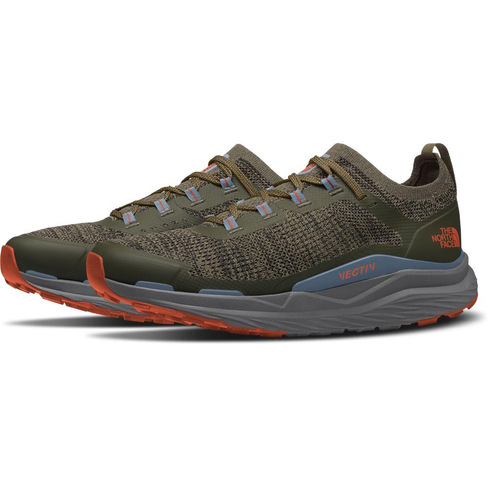 The North Face Vectiv Escape Trail Running Shoes Men's