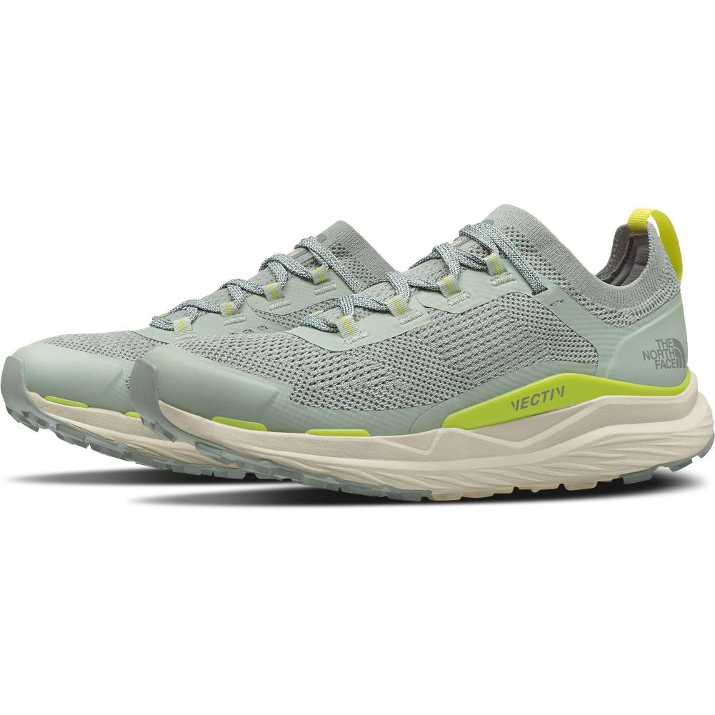 The North Face Vectiv Escape Trail Running Shoes Women's