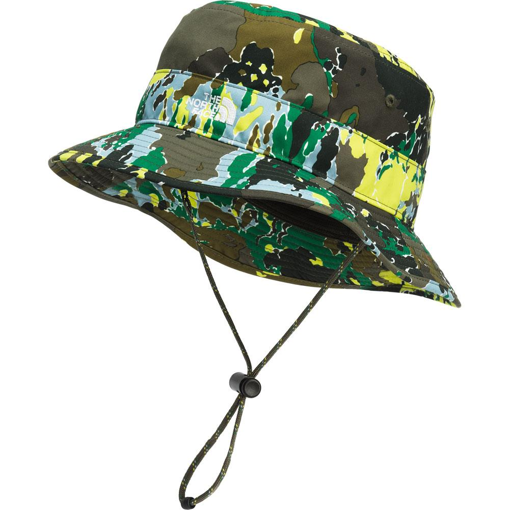 The North Face Class V Brimmer Hat Kids '