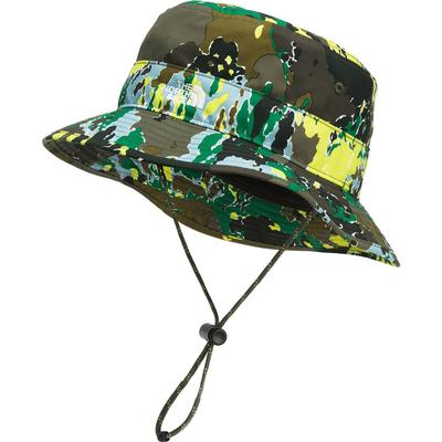 The North Face Class V Brimmer Hat Kids'