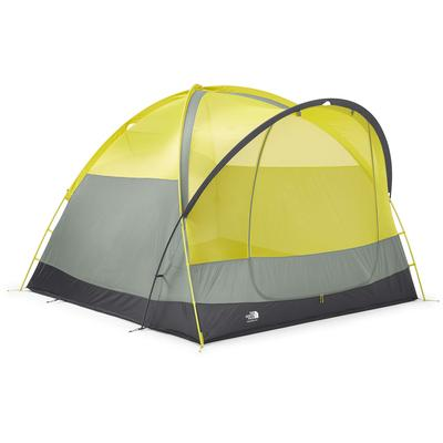 The North Face Wawona 6P Tent