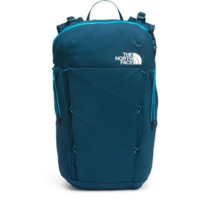 The North Face Advant 20 Backpack