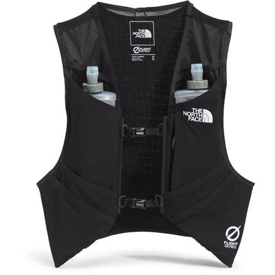 The North Face Flight Race Day 8 Trail Running Vest