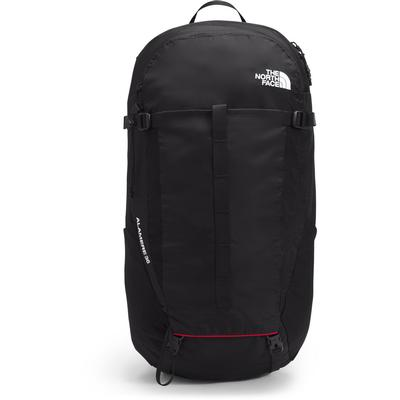 The North Face Basin 36 Backpack