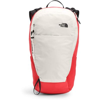 The North Face Basin 18 Backpack