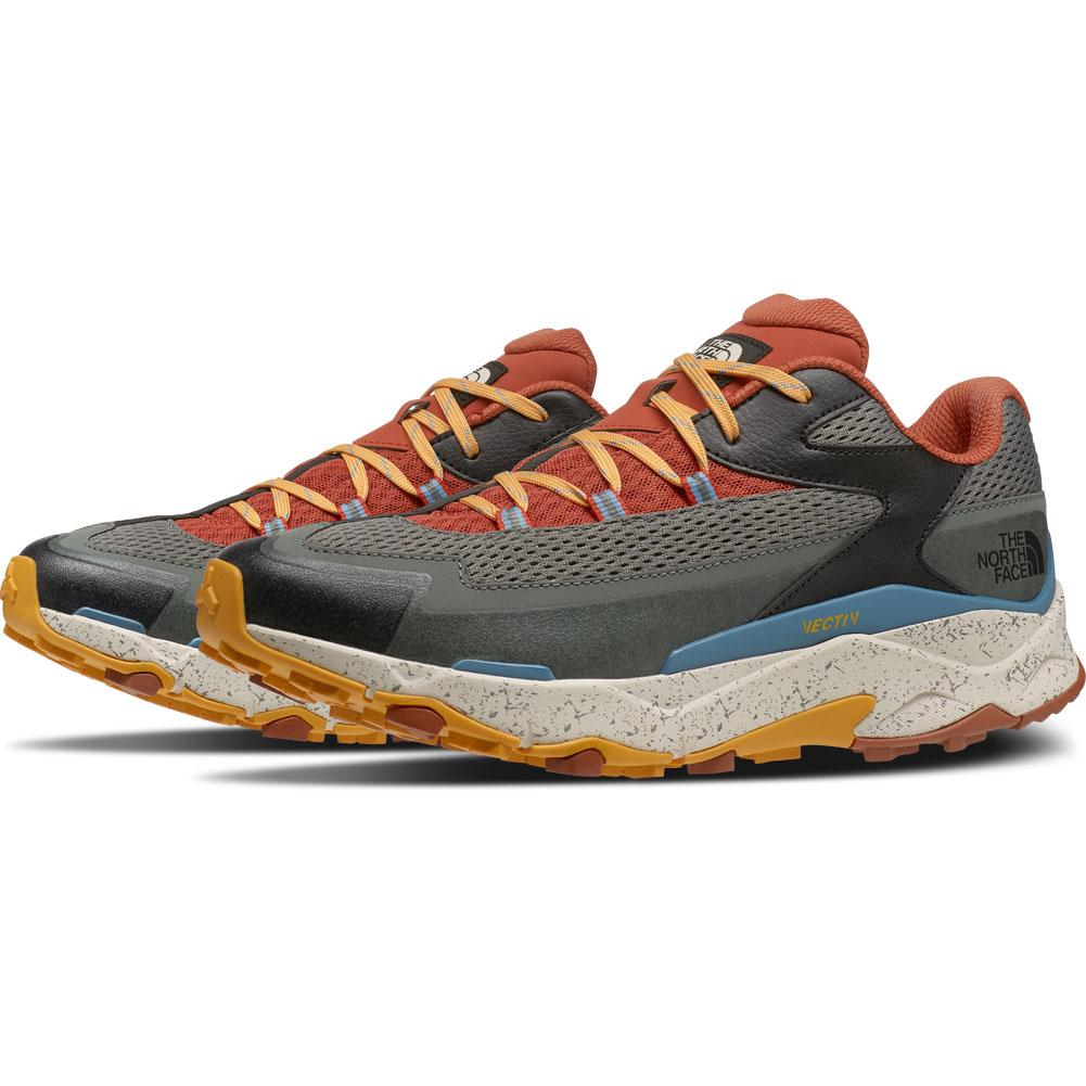 The North Face Vectiv Taraval Trail Running Shoes Men's