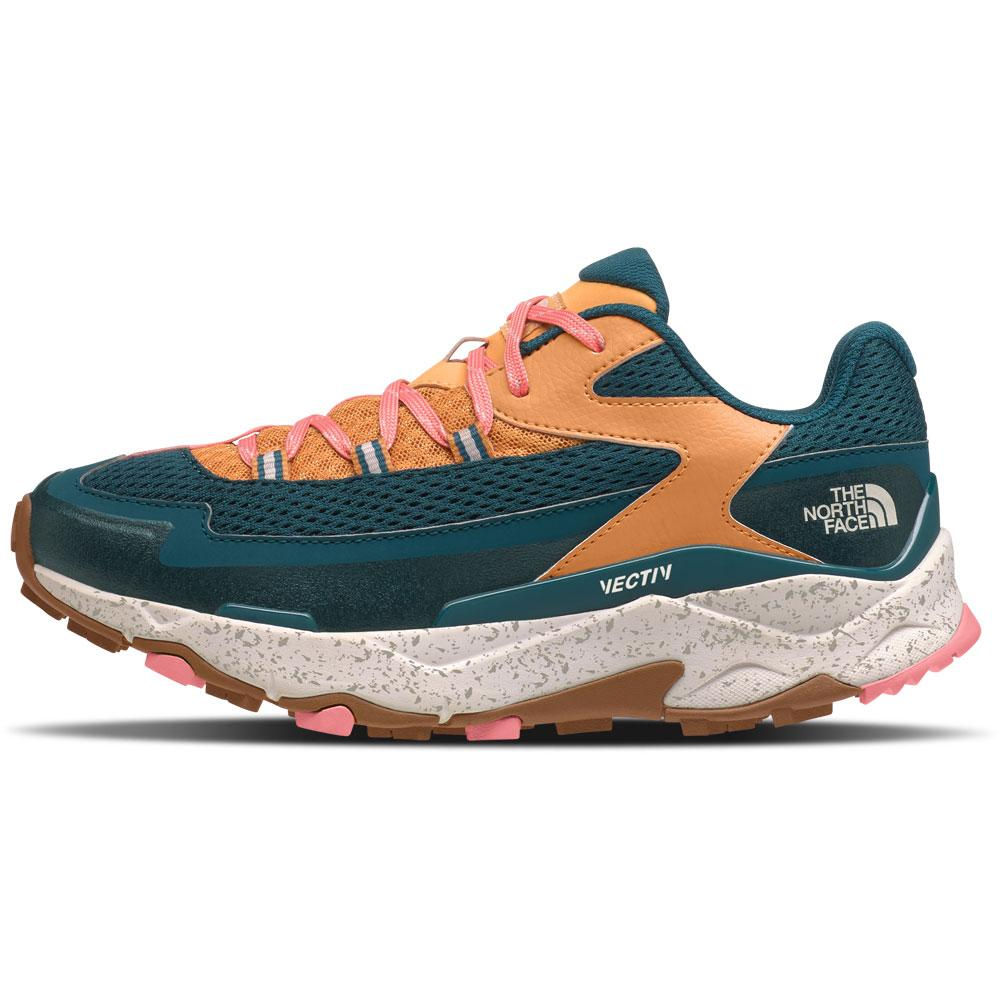 The North Face Vectiv Taraval Trail Running Shoes Women's