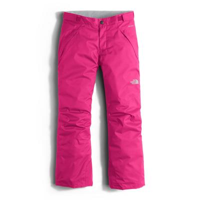 The North Face Freedom Insulated Boys'