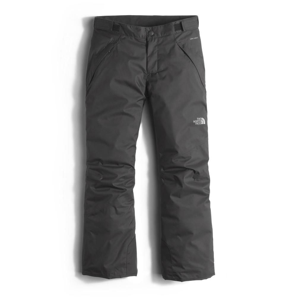 The North Face Freedom Insulated Pant Girls