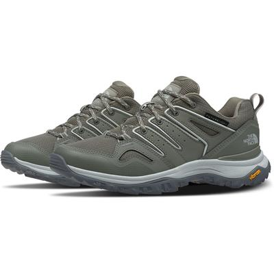The North Face Hedgehog FUTURELIGHT Hiking Shoes Women's