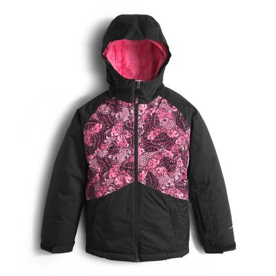 The North Face Brianna Insulated Girls'