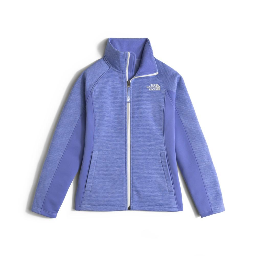 4f5135a16 The North Face Arcata Full-Zip Jacket Girls'