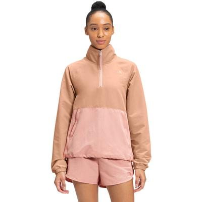 The North Face Class V Pullover Anorak Women's