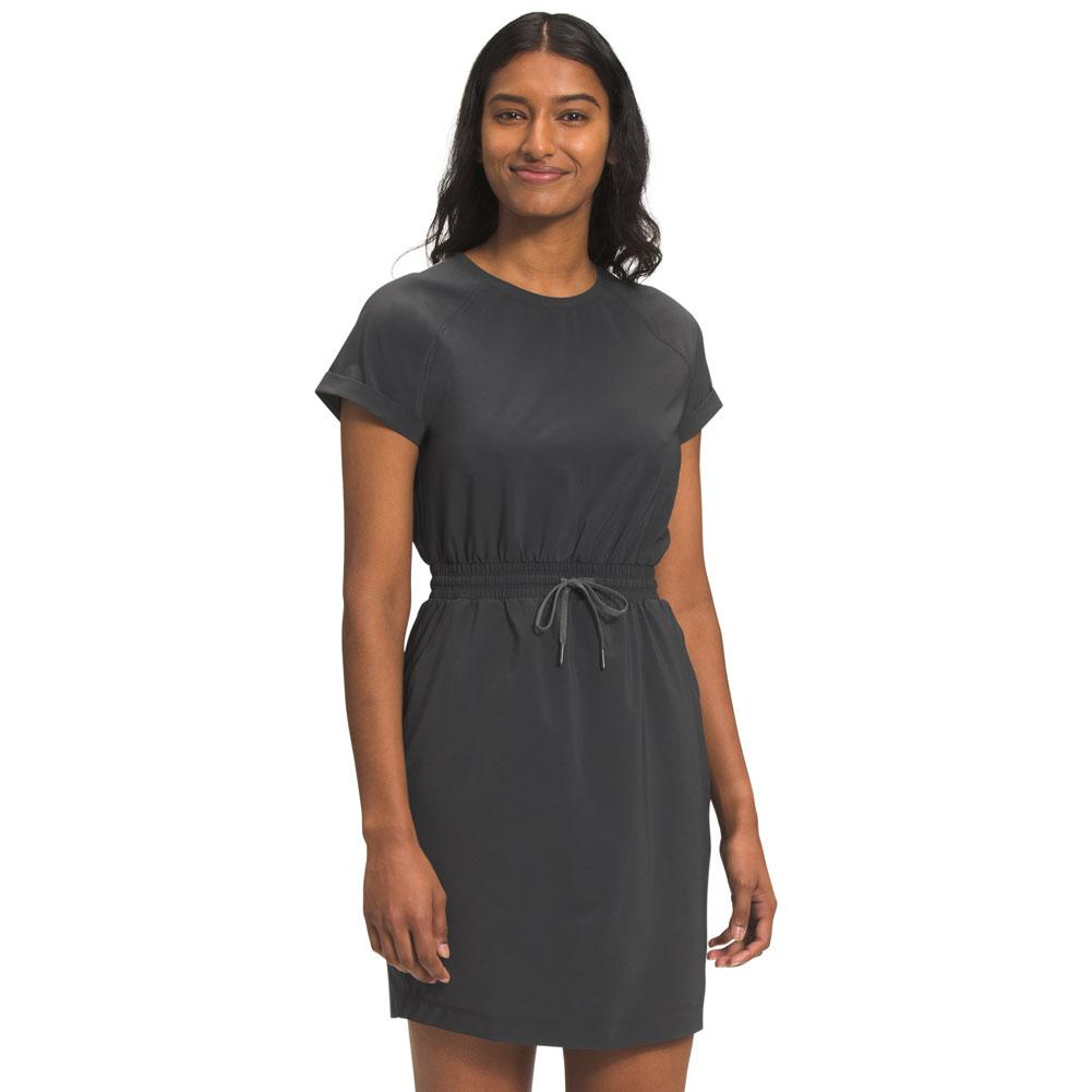 The North Face Never Stop Wearing Dress Women's