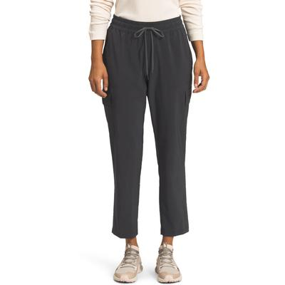 The North Face Never Stop Wearing Cargo Pants Women's