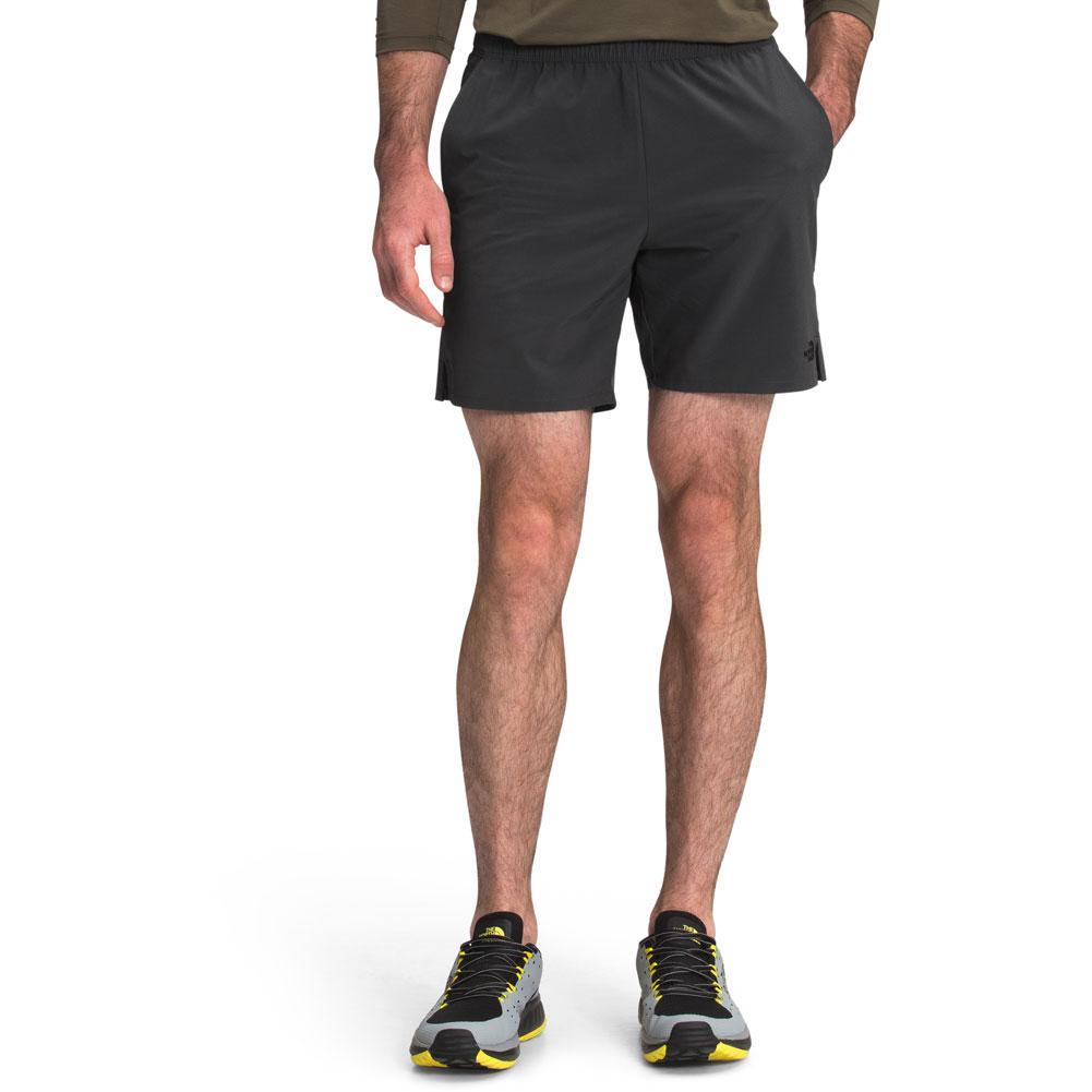 The North Face Wander Shorts Men's
