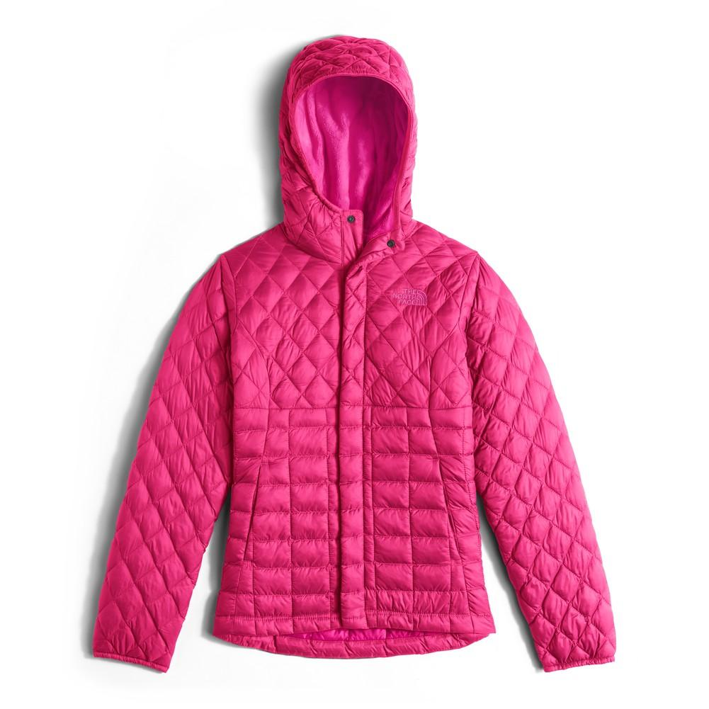 The North Face Lexi Thermoball Hoodie Girls '