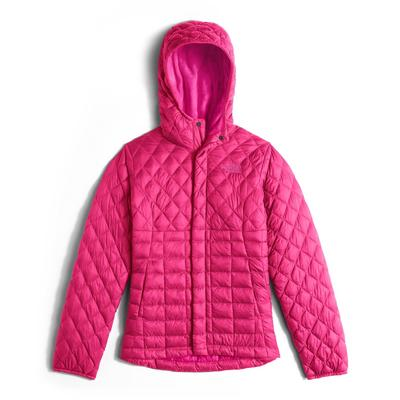 The North Face Lexi Thermoball Hoodie Girls'