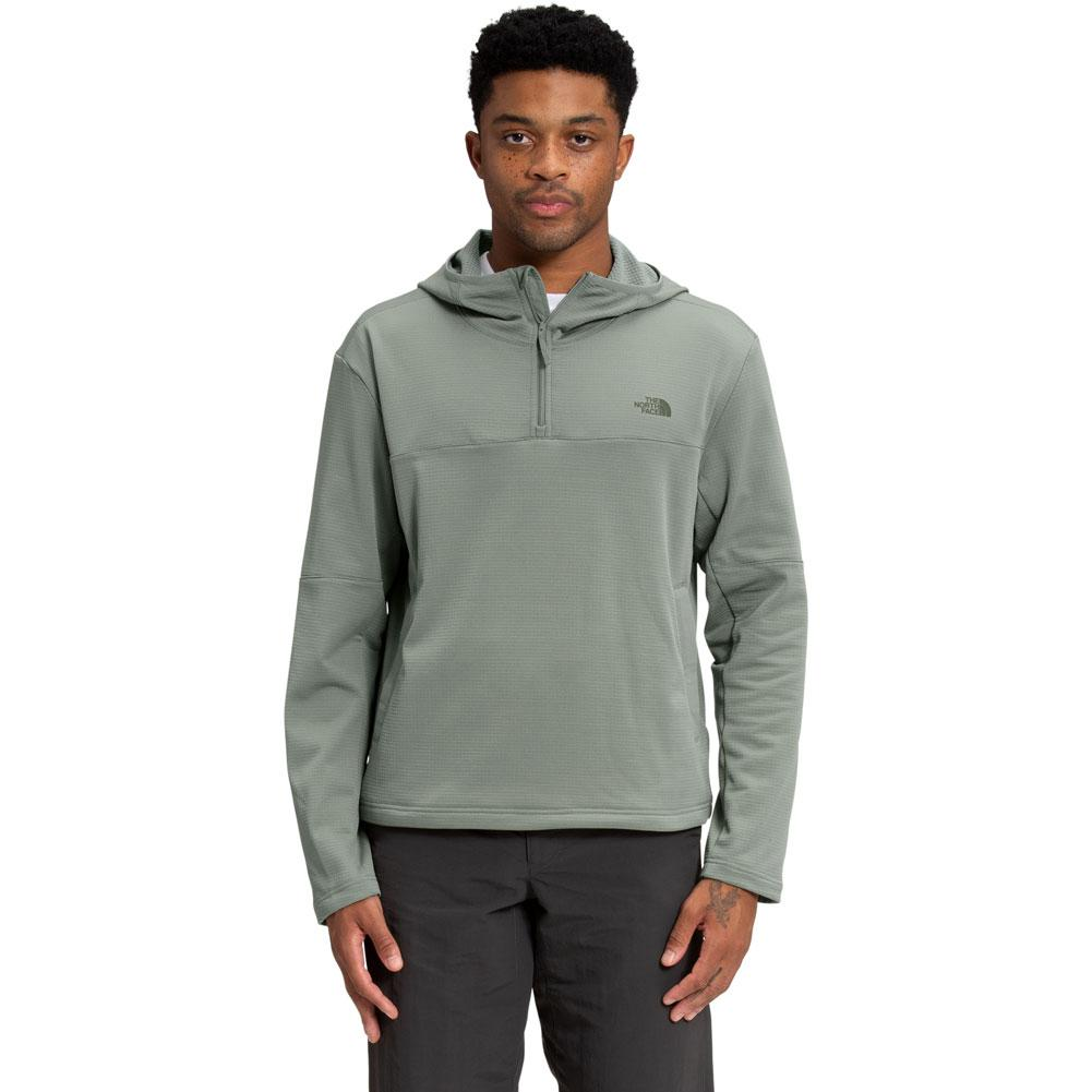 The North Face Wayroute Pullover Hoodie Men's