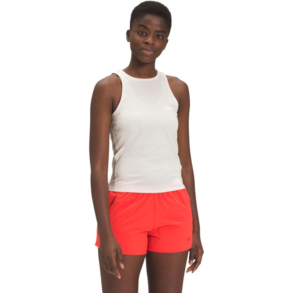 The North Face Vyrtue Tank Women's