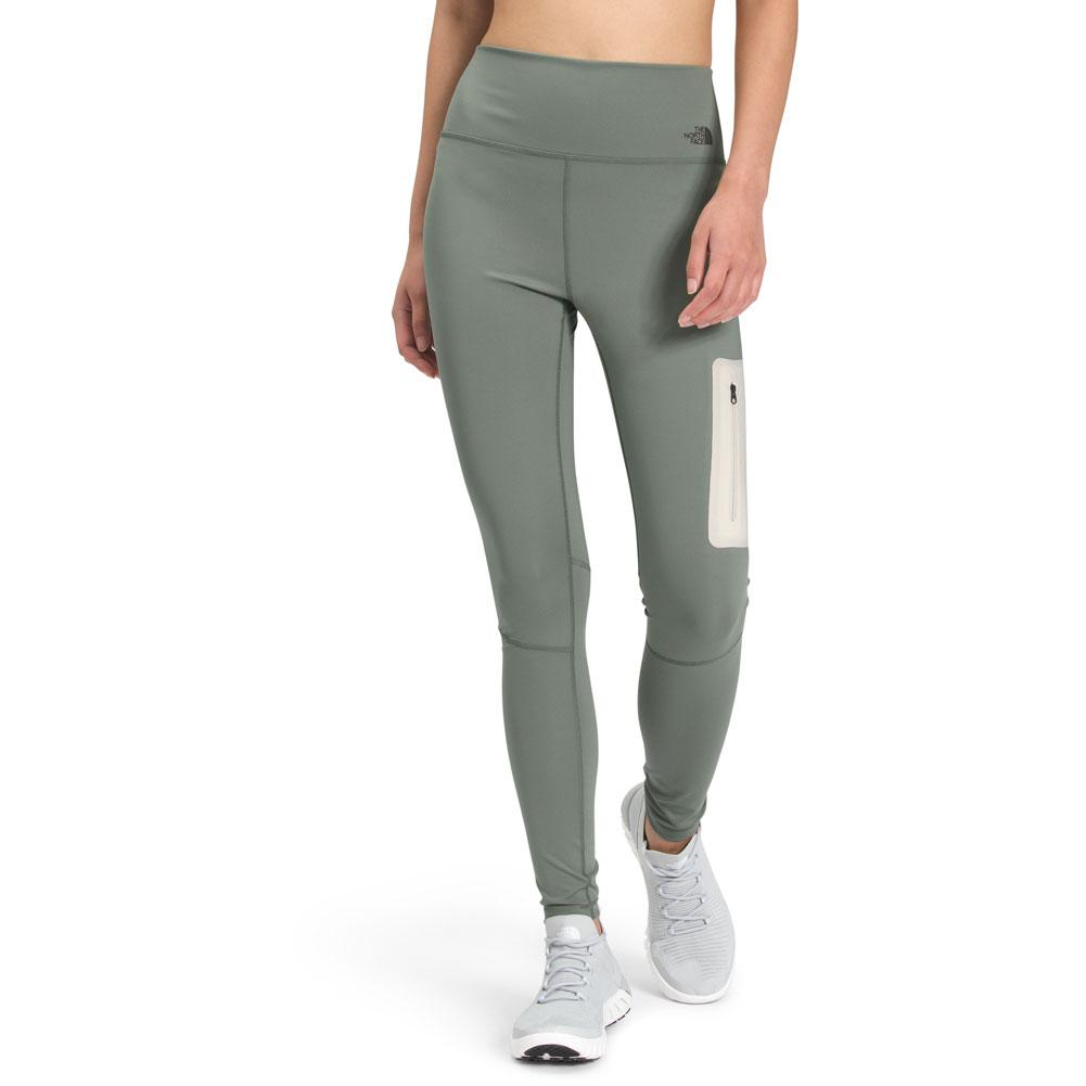 The North Face Paramount Tight Leggings Women's