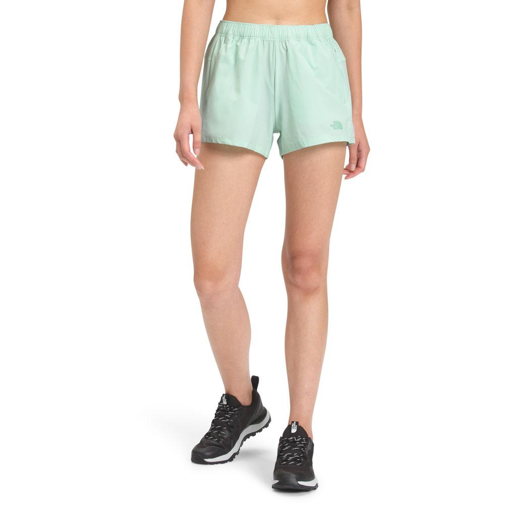 The North Face Wander Shorts Women's