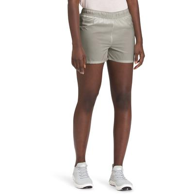 The North Face Movmynt Shorts Women's