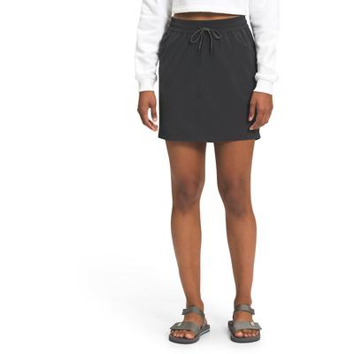 The North Face Never Stop Wearing Skirt Women's