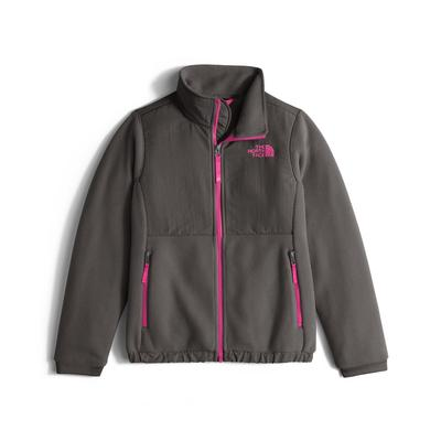 The North Face Denali Jacket Girls'