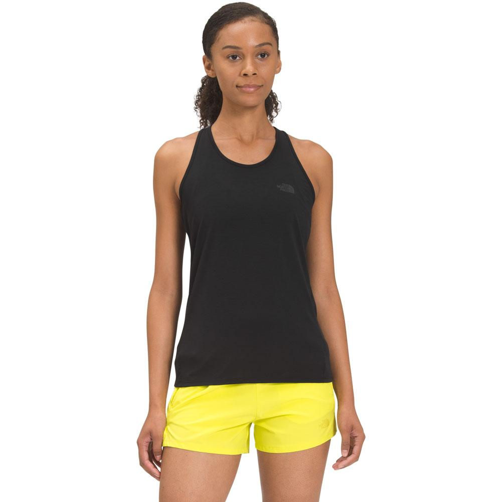 The North Face Wander Tank Top Women's