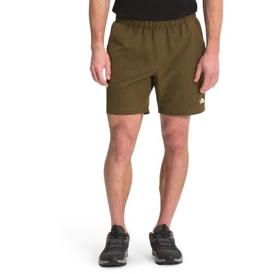 The North Face Class V Pull On Shorts Men's