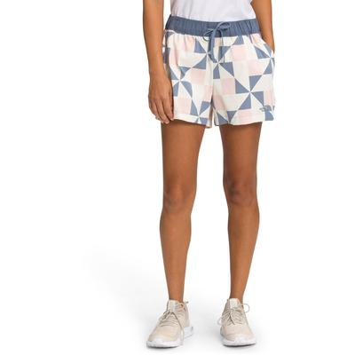 The North Face Class V Shorts Women's