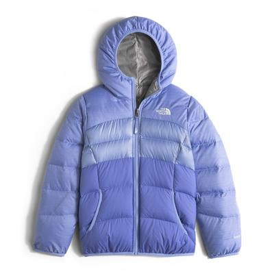 The North Face Reversible Moondoggy Jacket Girls'