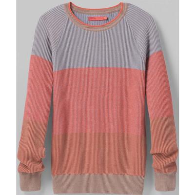 Prana Branagan Sweater Women's