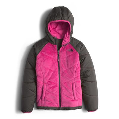 The North Face Reversible Perseus Jacket Girls'
