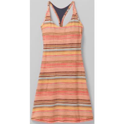 Prana Opal Dress Women's