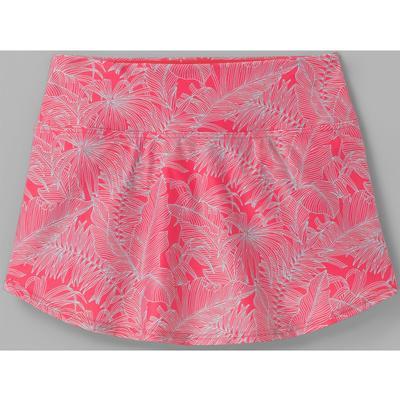 Prana Belltello Swim Skirt Women's