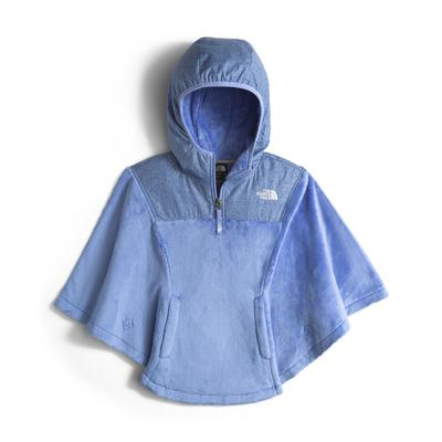 The North Face Oso Poncho Girls'