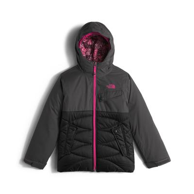 The North Face Carly Insulated Jacket Girls'
