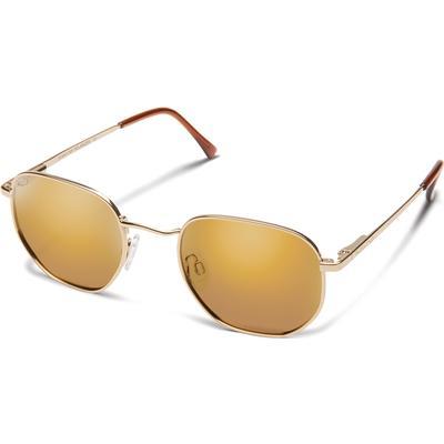 Suncloud Del Ray Sunglasses