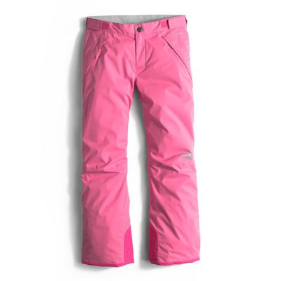The North Face Mossbud Freedom Pant Girls'