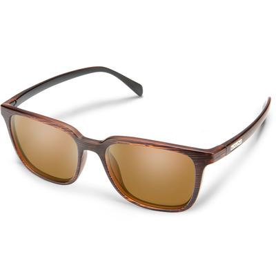 Suncloud Boundary Sunglasses